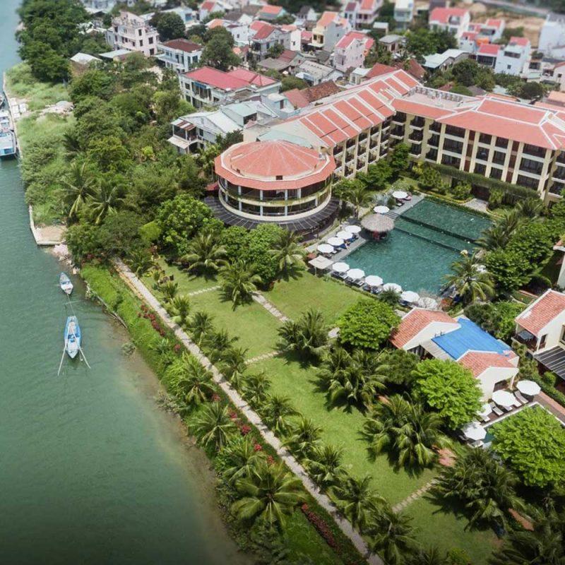 chup anh khach san hoi an silk marina1 800x800 - Chụp ảnh quảng cáo Đà Nẵng
