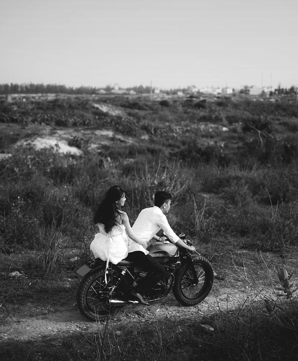 film Edit1 - Ryan Duy Hùng