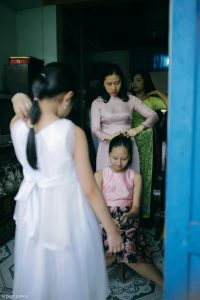 Anh Cuoi Thuong Mien Prince Production 9