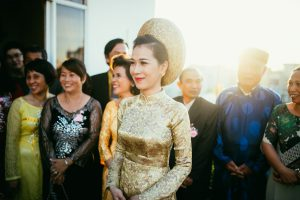 Anh Cuoi Tri Tien Prince Production 3
