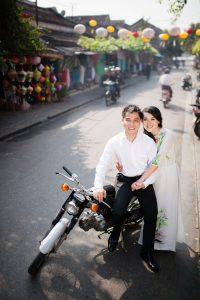 Anh cuoi tu nhien Anh Cuoi Noi Bat 2018 Prince Production 69