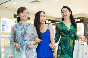 Cang Hang Khong San Bay Quoc Te Da Nang Prince Production 18