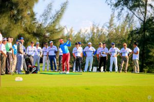 The 2015 Montgomerie Links Club Championship prince production 23