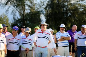 The 2015 Montgomerie Links Club Championship prince production 27