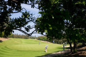 The 2015 Montgomerie Links Club Championship prince production 3