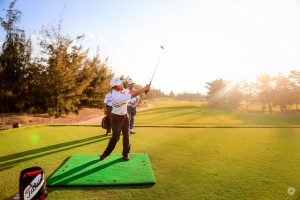 The 2015 Montgomerie Links Club Championship prince production 34
