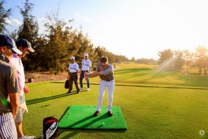 The 2015 Montgomerie Links Club Championship prince production 35