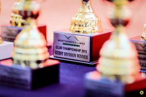 The 2015 Montgomerie Links Club Championship prince production 6