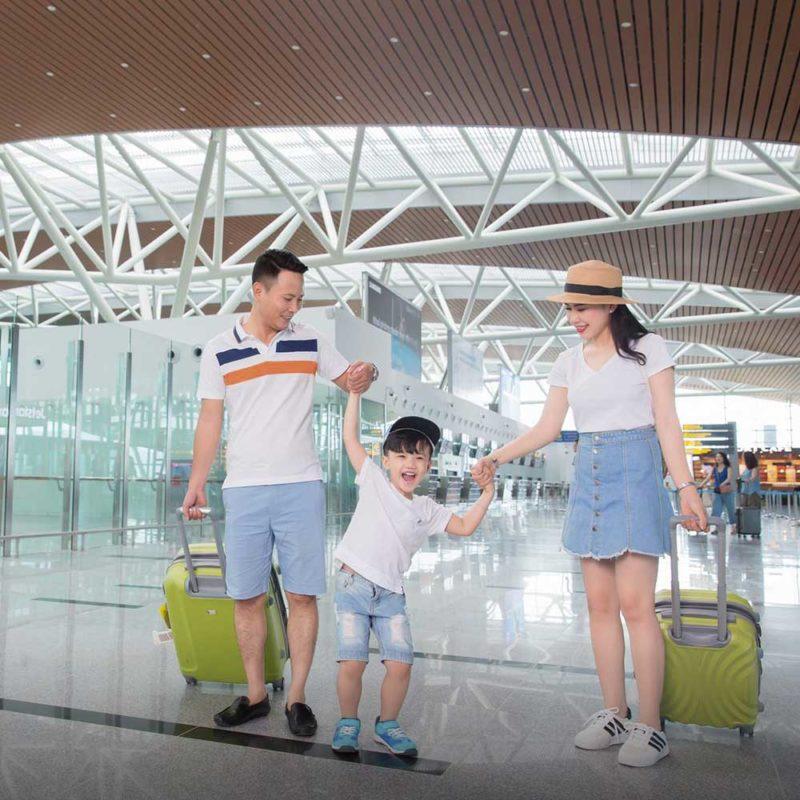 cover photography 12 800x800 - Chụp ảnh quảng cáo Đà Nẵng