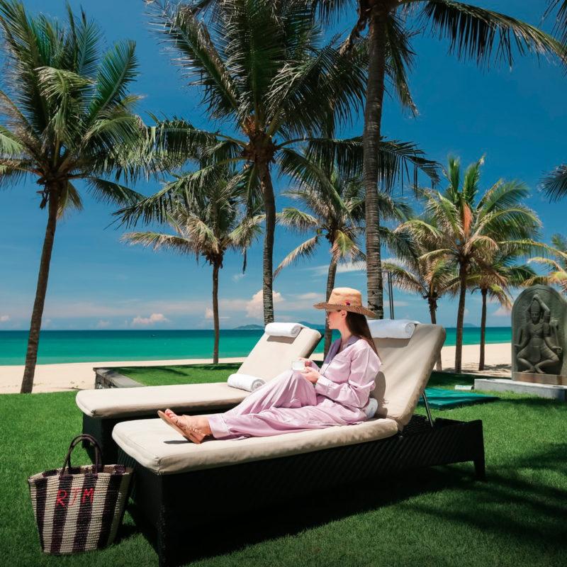 cover photography 3 800x800 - Khách sạn & Khu nghỉ mát