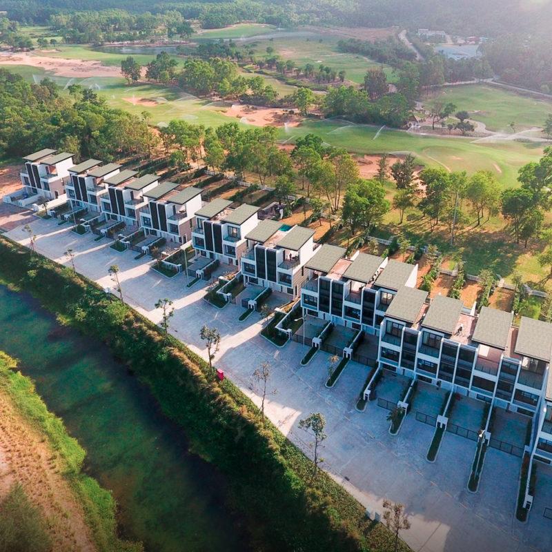 cover photography 5 800x800 - Khách sạn & Khu nghỉ mát