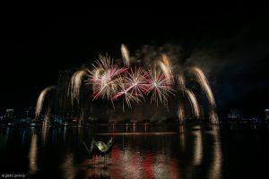 diff 2017 firework festival anh su kien bao chi prince production da nang11