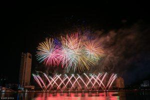diff 2017 firework festival anh su kien bao chi prince production da nang13