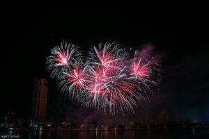 diff 2017 firework festival anh su kien bao chi prince production da nang15