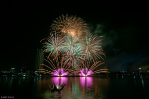 diff 2017 firework festival anh su kien bao chi prince production da nang16