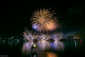 diff 2017 firework festival anh su kien bao chi prince production da nang17