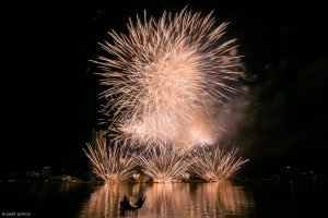 diff 2017 firework festival anh su kien bao chi prince production da nang18