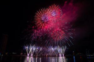 diff 2017 firework festival anh su kien bao chi prince production da nang8