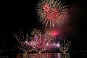 diff 2017 firework festival anh su kien bao chi prince production da nang9