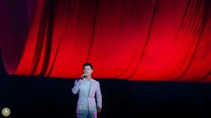 liveshow bai ca khong quen ca si duc tuan prince production 11