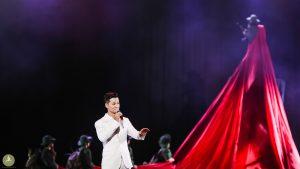 liveshow bai ca khong quen ca si duc tuan prince production 16