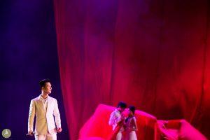 liveshow bai ca khong quen ca si duc tuan prince production 31