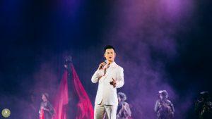 liveshow bai ca khong quen ca si duc tuan prince production 48