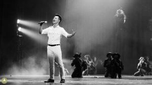 liveshow bai ca khong quen ca si duc tuan prince production 51
