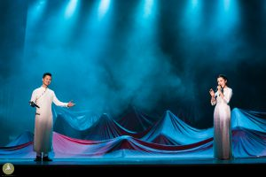 liveshow bai ca khong quen ca si duc tuan prince production 53