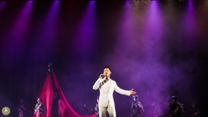 liveshow bai ca khong quen ca si duc tuan prince production 55