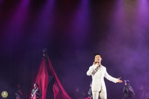 liveshow bai ca khong quen ca si duc tuan prince production 56