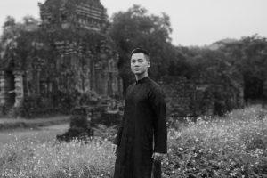 Ca si Duc Tuan My Son Prince Production 31