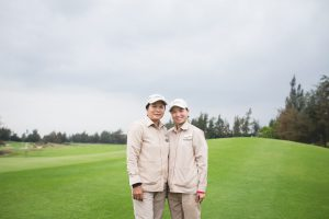 Golf MkV chup anh kien truc noi that prince production 1