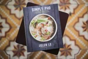 simply pho helen le prince production 17