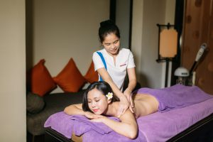 Ana Mandara Hue Beach Resort Spa Prince Production 11