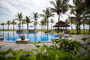 Ana Mandara Hue Beach Resort Spa Prince Production 28