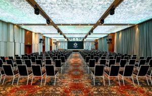 Chụp ảnh khách sạn New Orient Đà Nẵng Prince Production 10