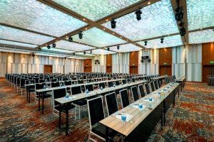 Chụp ảnh khách sạn New Orient Đà Nẵng Prince Production 11