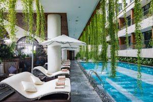 Chụp ảnh khách sạn New Orient Đà Nẵng Prince Production 12
