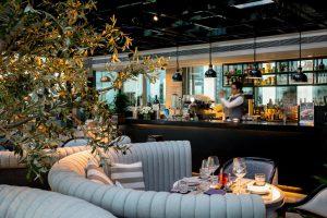Chụp ảnh khách sạn New Orient Đà Nẵng Prince Production 13