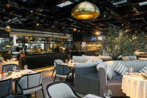 Chụp ảnh khách sạn New Orient Đà Nẵng Prince Production 14