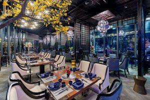 Chụp ảnh khách sạn New Orient Đà Nẵng Prince Production 17