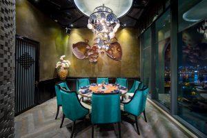 Chụp ảnh khách sạn New Orient Đà Nẵng Prince Production 18