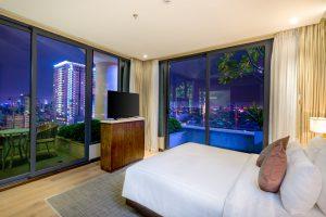 Chụp ảnh khách sạn New Orient Đà Nẵng Prince Production 21