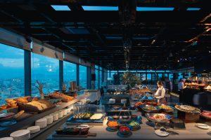 Chụp ảnh khách sạn New Orient Đà Nẵng Prince Production 22