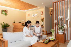 Chụp ảnh khách sạn New Orient Đà Nẵng Prince Production 25