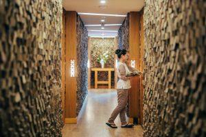 Chụp ảnh khách sạn New Orient Đà Nẵng Prince Production 26
