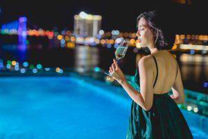 Chụp ảnh khách sạn New Orient Đà Nẵng Prince Production 29
