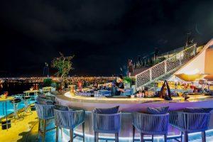 Chụp ảnh khách sạn New Orient Đà Nẵng Prince Production 30