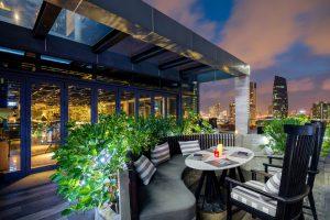 Chụp ảnh khách sạn New Orient Đà Nẵng Prince Production 34
